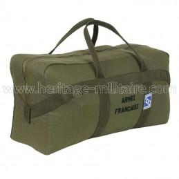Parachute bag Armee...
