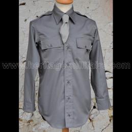 """Shirt US """"PINK"""" Officer USA..."""