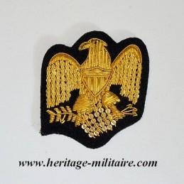 US Aigle embroidered...