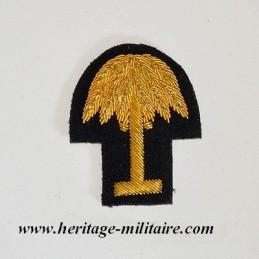 South Carolina embroidered...