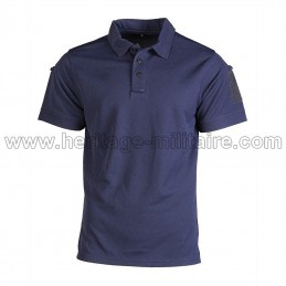 Polo Quick Dry short...