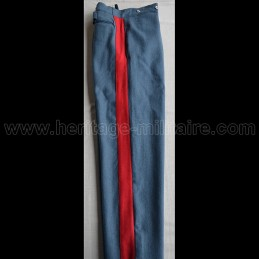 Pants of French Guard...