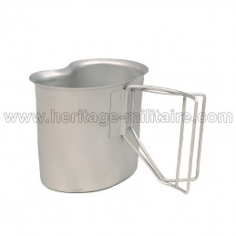 US GI cantine cup