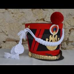 Shako Grenadier Guard 1812
