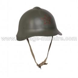 Russian helmet M36