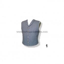 Civilian vest model N ° 1