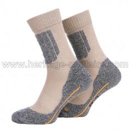 Tactical Outdoor socks...