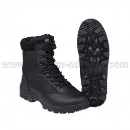 """Boots """"Swat"""""""