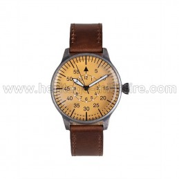 "Pilot watch ""Vintage"""