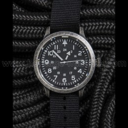 """Watch """"Army Britsh Style"""""""