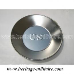 Flat plate US TIN