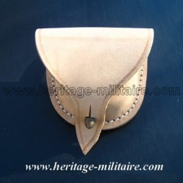 Cap box Dovetail mod 1855