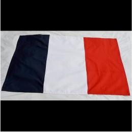 Drapeau de France  250cm X...
