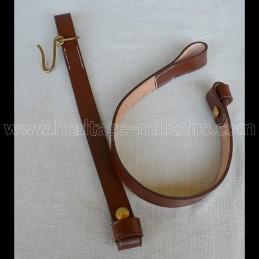 Sword hanger straps LIGHT...
