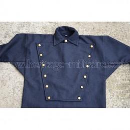 "Jacket ""John Wayne"""