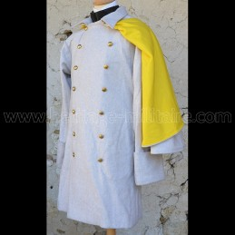 CSA Great coat Cavalry...