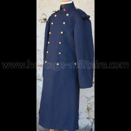 Capote d'infanterie légion...