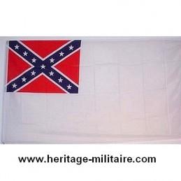 2ème drapeau confédéré