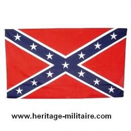 4ème drapeau confédéré