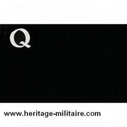 """Missouri """"Quantrill"""" confederate flag"""