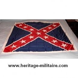 Richard Taylor flag