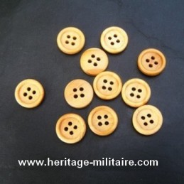 Button wood