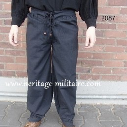 Pantalon 2087