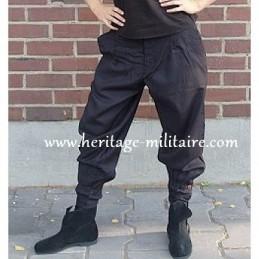 Pantalon 3063