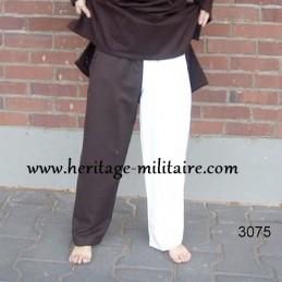 Pantalon 3075