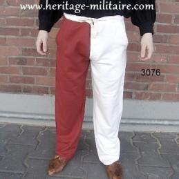 Pants 3076