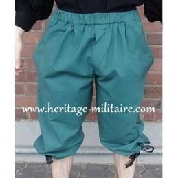 Pantalon 3078