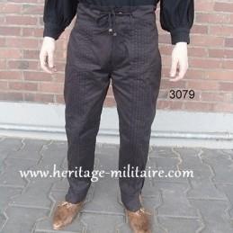 Pantalon 3079