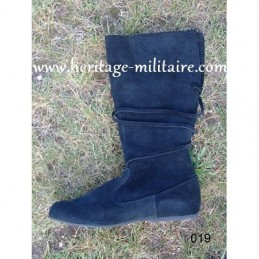Boots 019