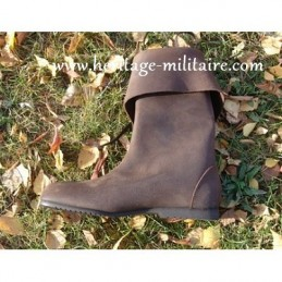 Boots 008