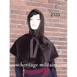 Hood 2333