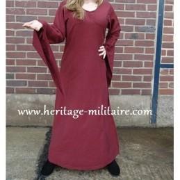Dress 4007
