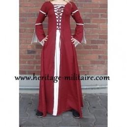 Robe 4836