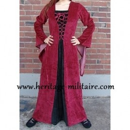 Dress 2114