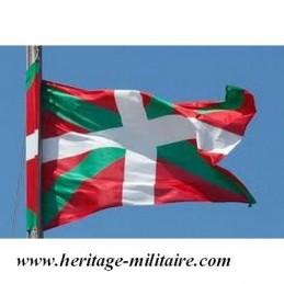 Baque flag