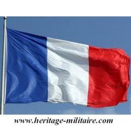 Drapeau de France