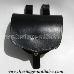 """Cap box """"Front Shield style"""""""