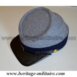 CS cap 1861 Milicia