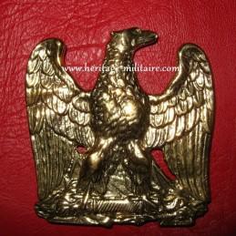 Eagle for sabretache