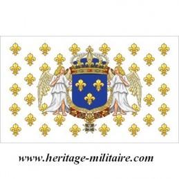Drapeau Royal
