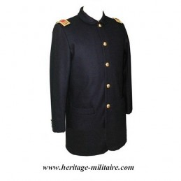 Officer Sack Coat Junior Union