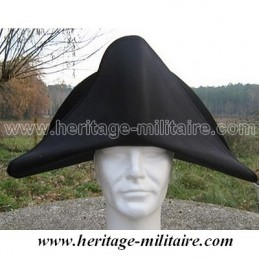 Tricorne revolutionary