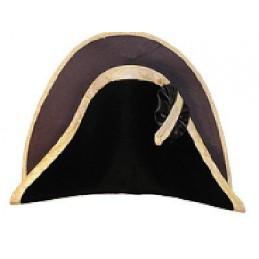 "Bicorne ""Navy 1802"""