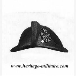 """Tricorne """"Navy 1797"""""""
