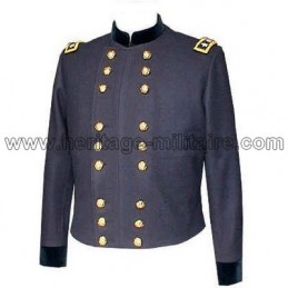 Officer Shell Jacket General Union