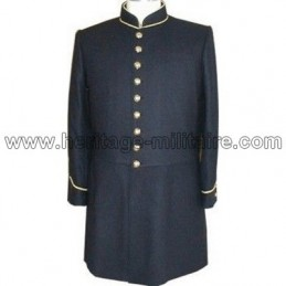 Frock Coat Infantry Union 1858 - 1865